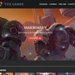 TVX Media в рейтинге Пульс Опроса.